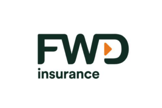 FWD富⼠⽣命保険株式会社
