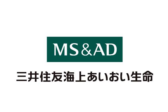 三井住友海上あいおい⽣命保険株式会社