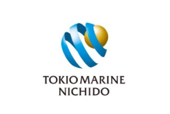 東京海上⽇動あんしん⽣命保険会社