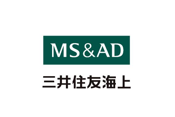 三井住友海上⽕災保険株式会社